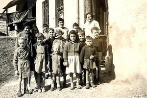 Arquizat 1938