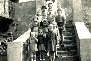 Arquizat 1943