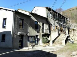 Crépissage des Gîtes (Mars 2012 - GL)