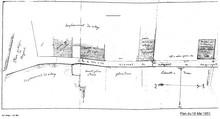 Plan 18 mai 1851, doc en pdf